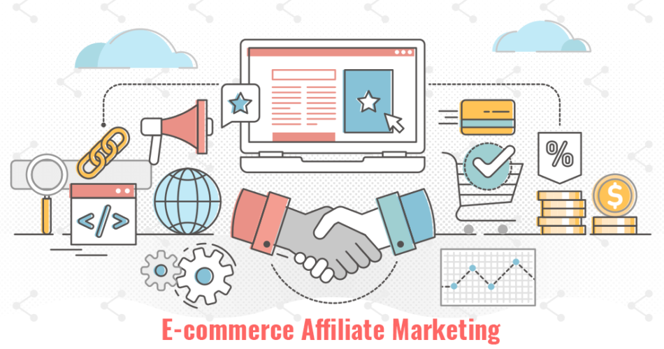 Name:  Ecommerce-Affiliate-Marketing.png