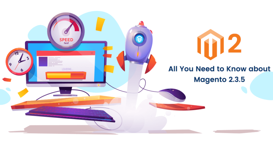 Name:  All-You-Need-to-Know-about-Magento-235-950x500.png