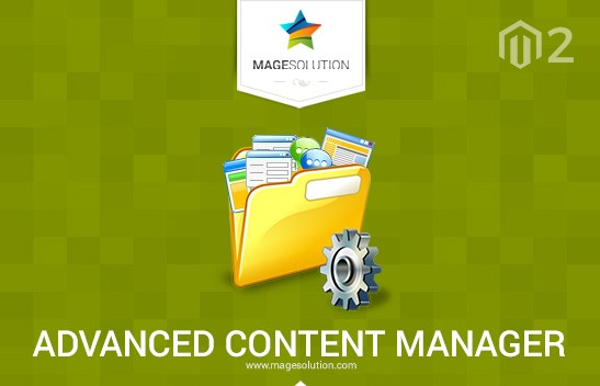 Name:  advanced_content_manager_thumb.jpg Views: 408 Size:  31.1 KB