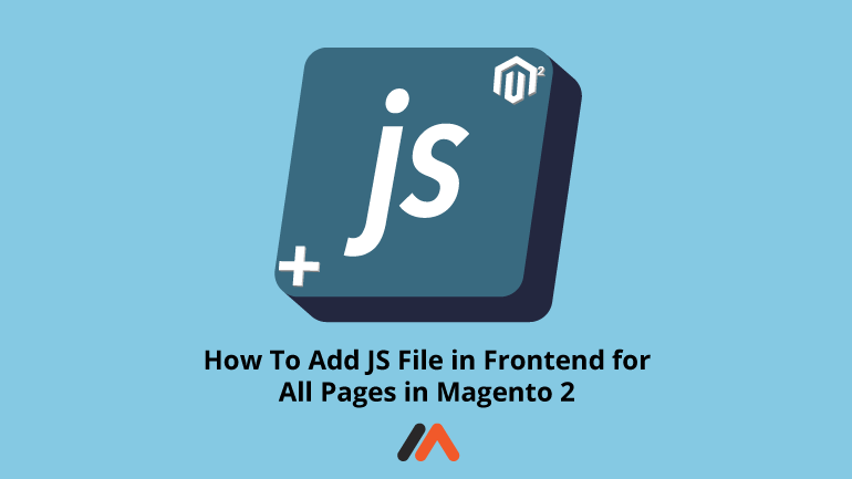 Name:  How-To-Add-JS-File-in-Frontend-for-All-Pages-in-Magento-2-Social-Share.png