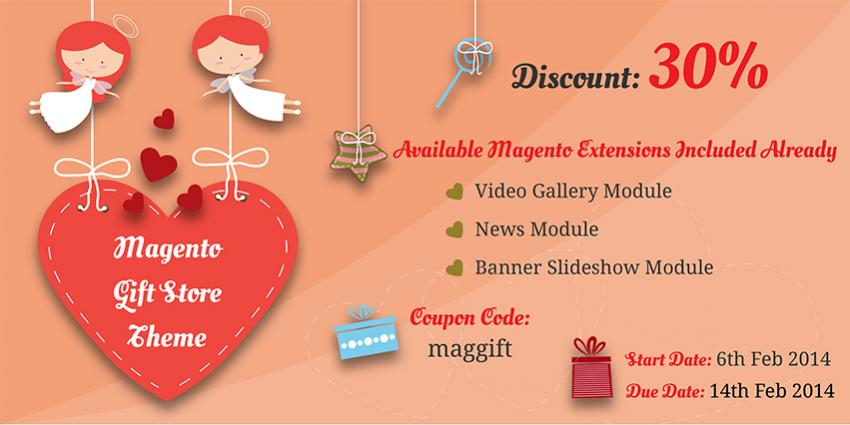 Name:  Valentine banner.jpg