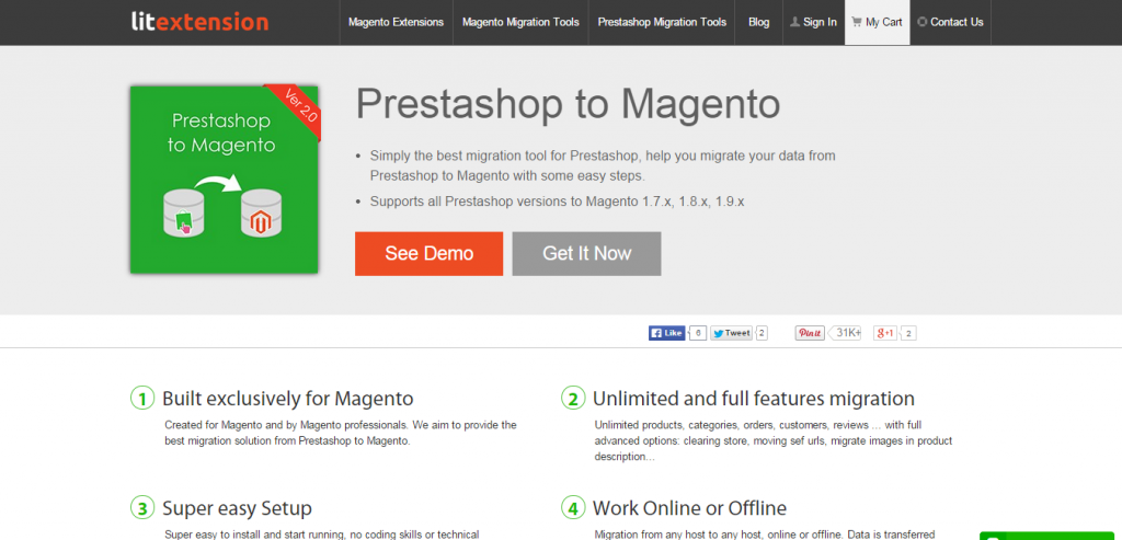 Name:  Prestashop-to-Magento-Migration-Tool-by-LitExtension-1024x493.png Views: 98 Size:  266.6 KB