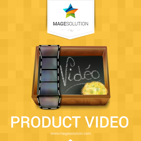 Name:  productvideo.png Views: 15 Size:  106.4 KB