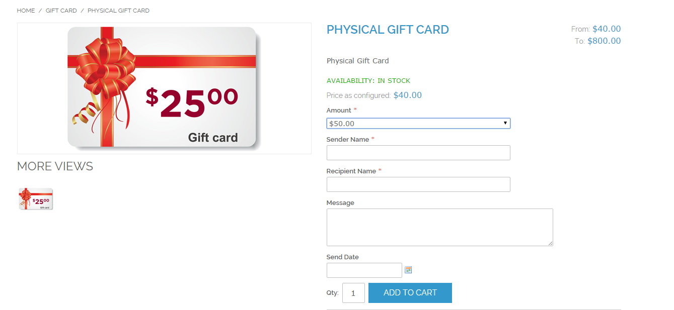 Name:  physical_gift_card_1.png Views: 15 Size:  141.5 KB