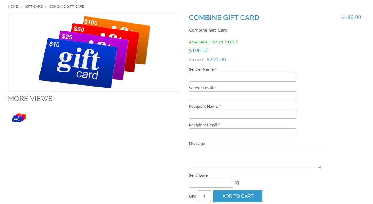 Name:  combine_gift_card.png Views: 15 Size:  164.9 KB