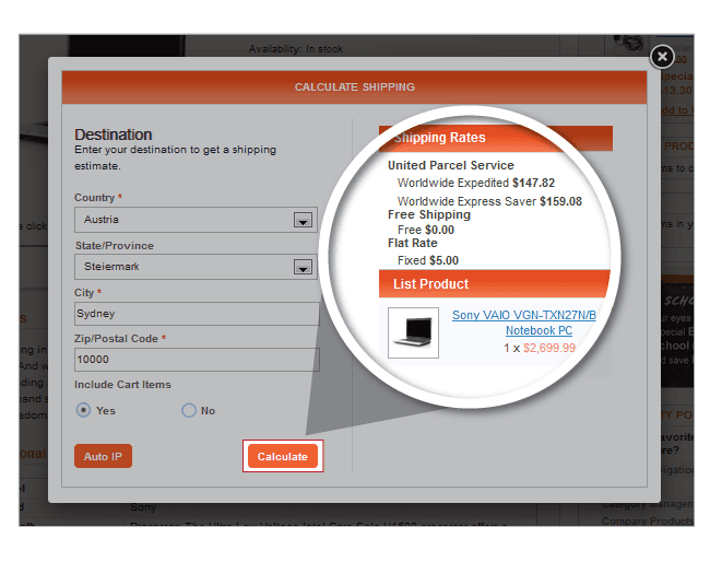 Name:  Calculate-Shipping-Price-Magento-Extension2.png Views: 7 Size:  21.0 KB