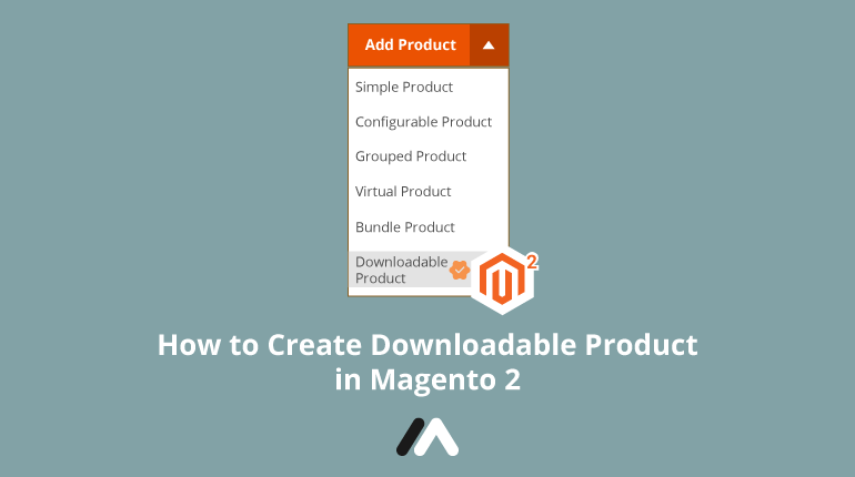 Name:  How-to-Create-Downloadable-Product-in-Magento-2-Social-Share.png Views: 6 Size:  18.2 KB