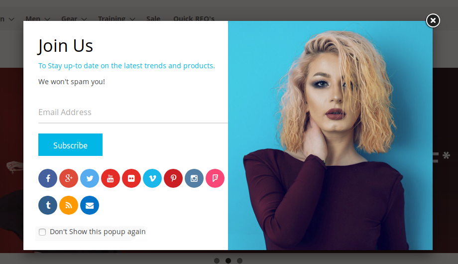 Name:  advanced-newsletter-popup-right-side-image.png Views: 40 Size:  438.4 KB