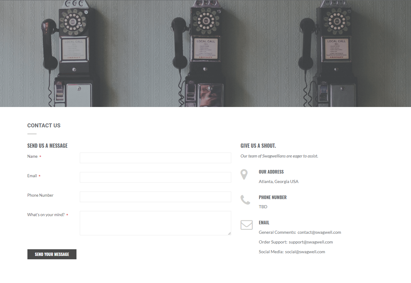 Name:  Magento 2 form builder _ Contact form template.png Views: 3 Size:  746.6 KB