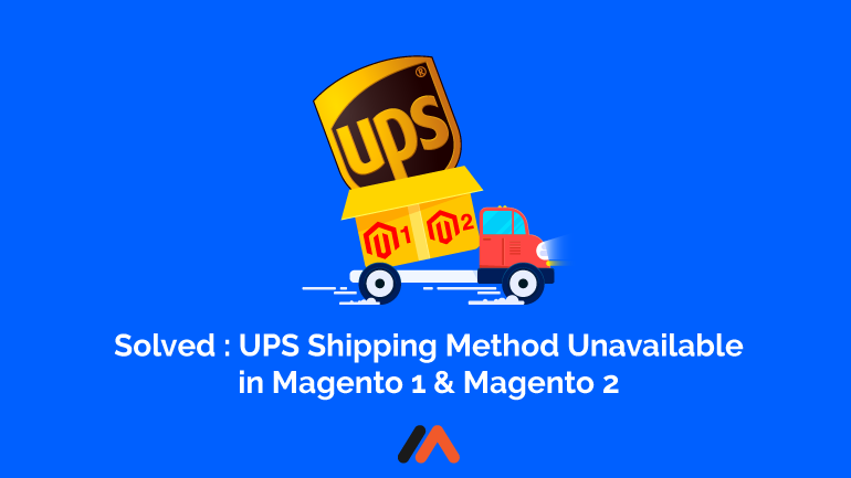 Name:  Solved-UPS-Shipping-Method-Unavailable-in-Magento-1-&-Magento-2-Social-SHare.png Views: 4 Size:  32.5 KB