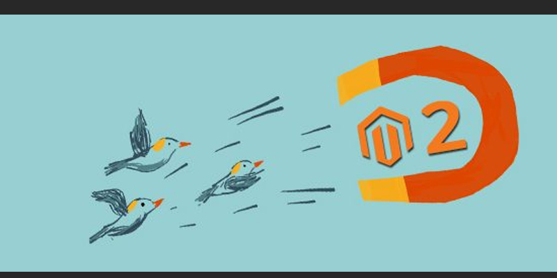 Name:  Why You Should Migrate to Magento 2.png Views: 12 Size:  205.2 KB