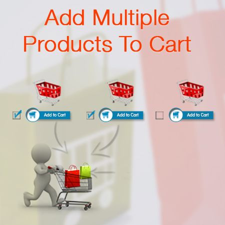 Name:  add-to-cart.jpg