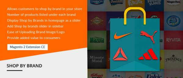 Name:  2e1ax_default_entry_shop-by-brands.jpg Views: 4 Size:  20.2 KB