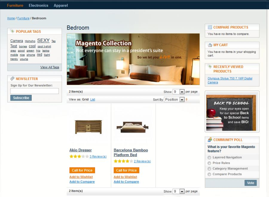 Name:  magento-call-for-price-category-view.jpg Views: 23 Size:  72.3 KB