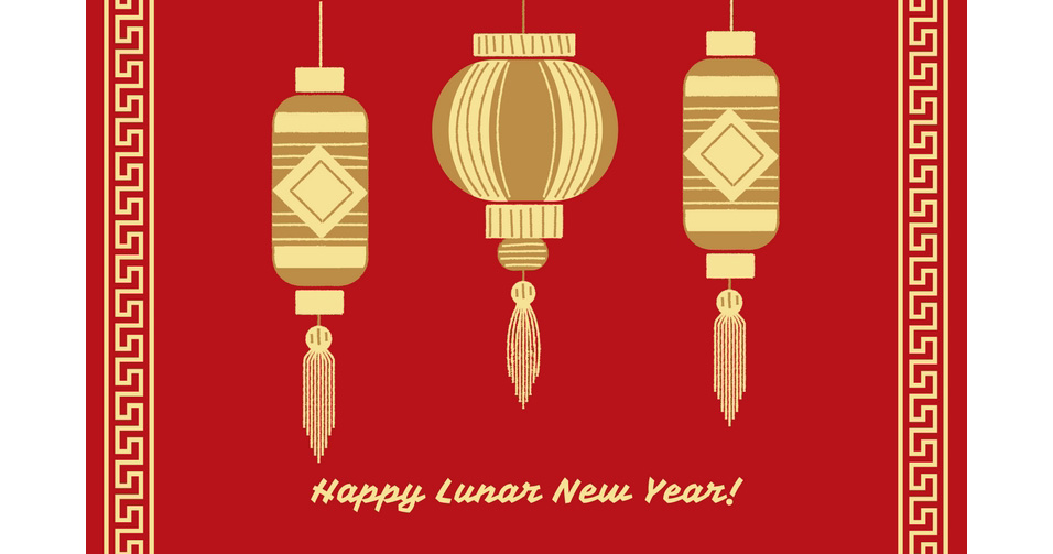 Name:  Red Gold Ingot Happy Chinese New Year Social Media Graphic (1).jpg Views: 8 Size:  114.0 KB
