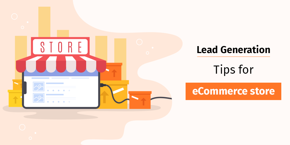 Name:  Ecommerce-Lead-Generation-Techniques.png
