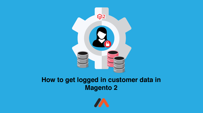 Name:  How-to-Get-Logged-in-Customer-Data-in-Magento-2-Social-Media.png Views: 6 Size:  25.3 KB