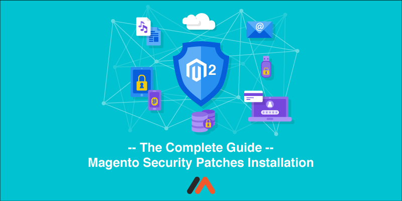 Name:  Magento-2-Magento-Security-Patches-Installation-Guide.png Views: 18 Size:  45.6 KB