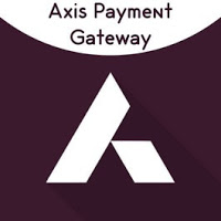 Name:  Axis Payment Gateway (1).jpg Views: 2 Size:  7.4 KB
