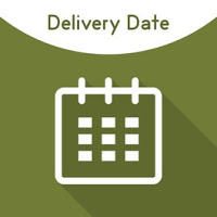 Name:  Delivery Date.jpg Views: 5 Size:  7.5 KB
