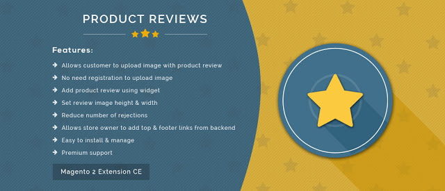 Name:  product-reviews-magento-2-extesion.jpg Views: 34 Size:  44.5 KB