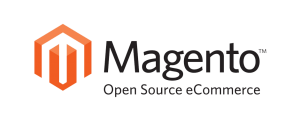 Name:  magento-logo-300x127.png
