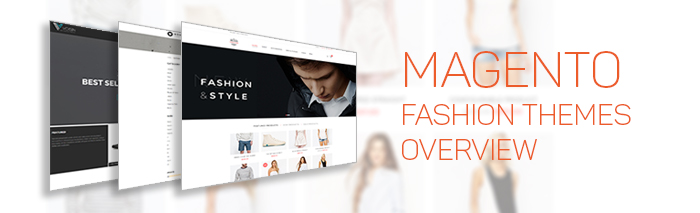 Name:  Fashion-Magento-themes.jpg