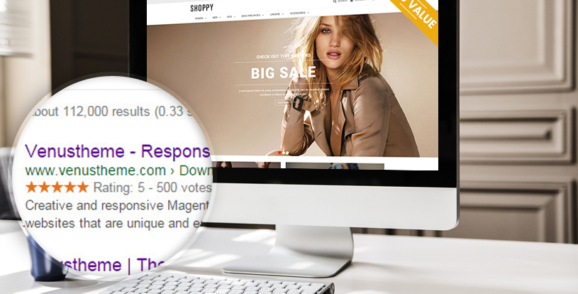 Name:  rich-snippets.jpg Views: 54 Size:  234.0 KB