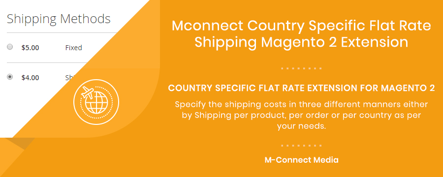 Name:  Country Specific Flat Rate Shipping Extension for Magento 2 - submission.jpg Views: 53 Size:  442.5 KB