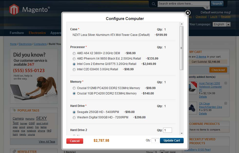 Name:  product_configuration2.jpg Views: 28 Size:  96.0 KB