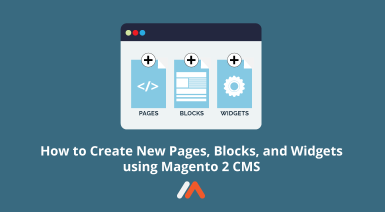 Name:  How-to-Create-New-Pages,-Blocks,-and-Widgets-using-Magento-2-CMS-Social-SHare.png