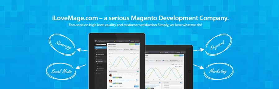 Name:  magento-development-company - Copy.jpg