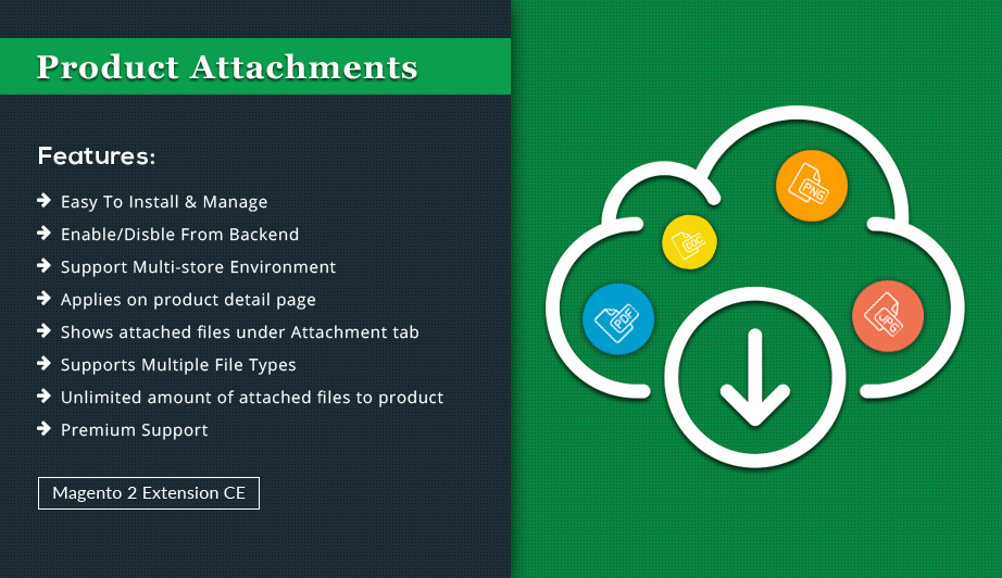 Name:  Product-Attachment-Magento2-Extension.jpg Views: 8 Size:  231.5 KB
