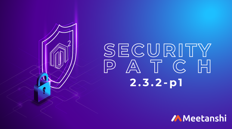 Name:  How-to-Install-Magento-Security-Patch-2.3.2-p1-sOCIAL-sHARE.png Views: 17 Size:  129.0 KB