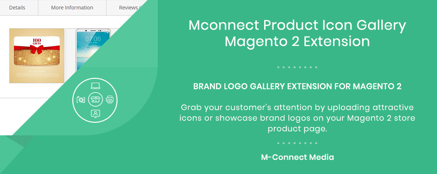 Name:  Product Icon Logo Gallery Extension for Magento 2 - submission.jpg Views: 6 Size:  399.2 KB