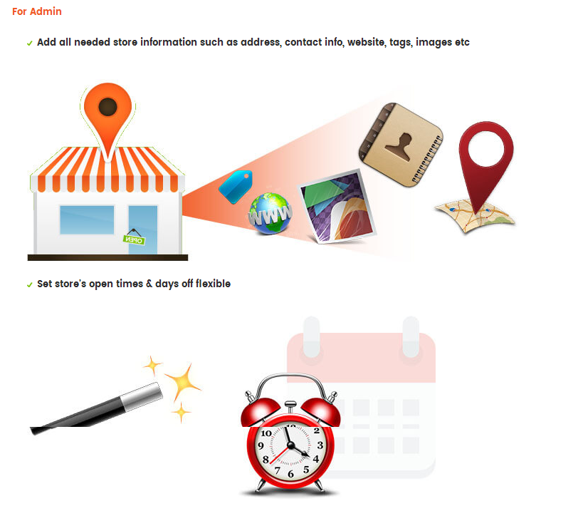 Name:  Magento 2 Store Locator extension(3).png Views: 10 Size:  276.8 KB