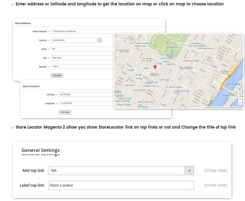 Name:  Magento 2 Store Locator extension(4).png Views: 10 Size:  311.9 KB