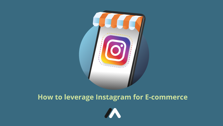 Name:  How-to-leverage-Instagram-for-E-commerce-Social-Share.png Views: 56 Size:  42.6 KB