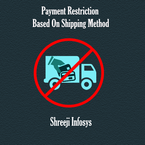 Name:  Payment Restriction By Shipping Method.png