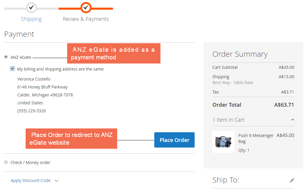 Name:  magento-2-anz-egate.png
