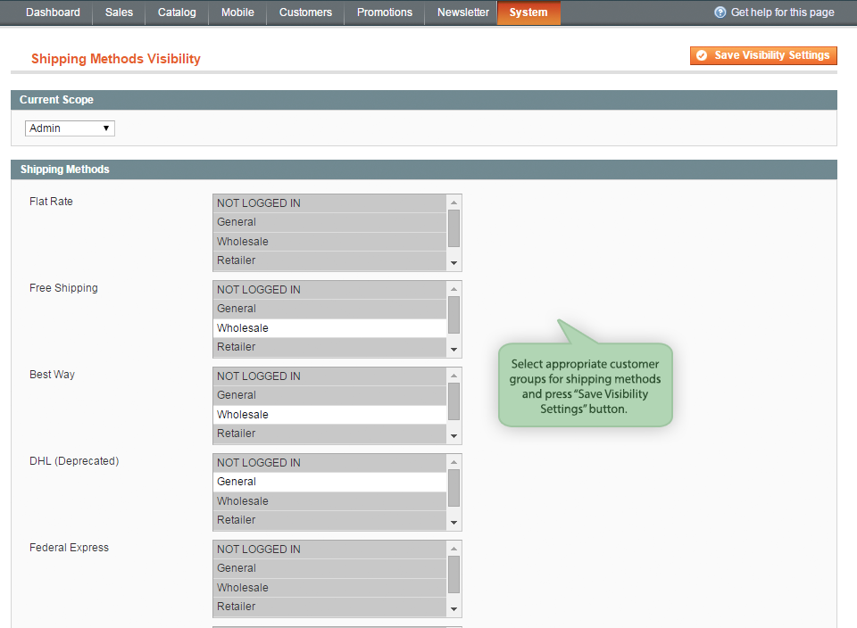 Name:  magento-shipping-payment-by-customer-group-shipping-method1.png Views: 46 Size:  102.1 KB