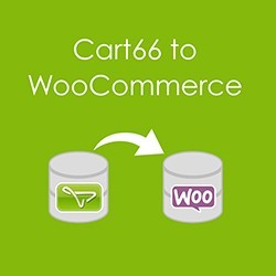 Name:  cart66-to-woocommerce-migration.jpg Views: 19 Size:  9.7 KB