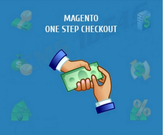 Name:  one-step-checkout-extension.jpg Views: 316 Size:  17.9 KB