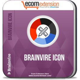 Name:  brainvire-icon.png Views: 15 Size:  87.1 KB
