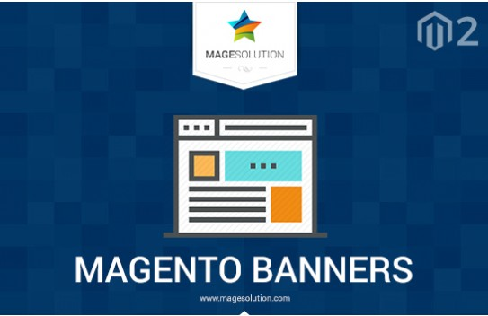 Name:  magento_banner2.jpg