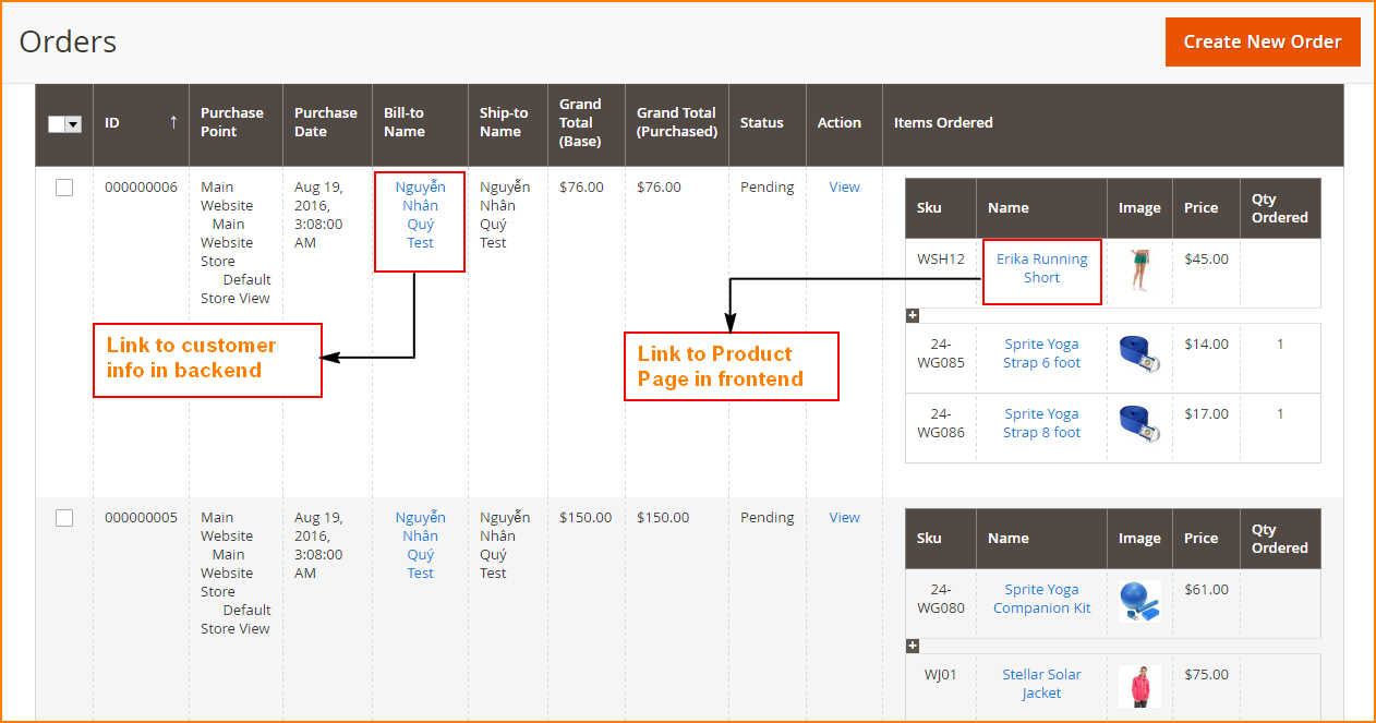Name:  Admin Product Preview Plus M2_Sale Order Grid.png