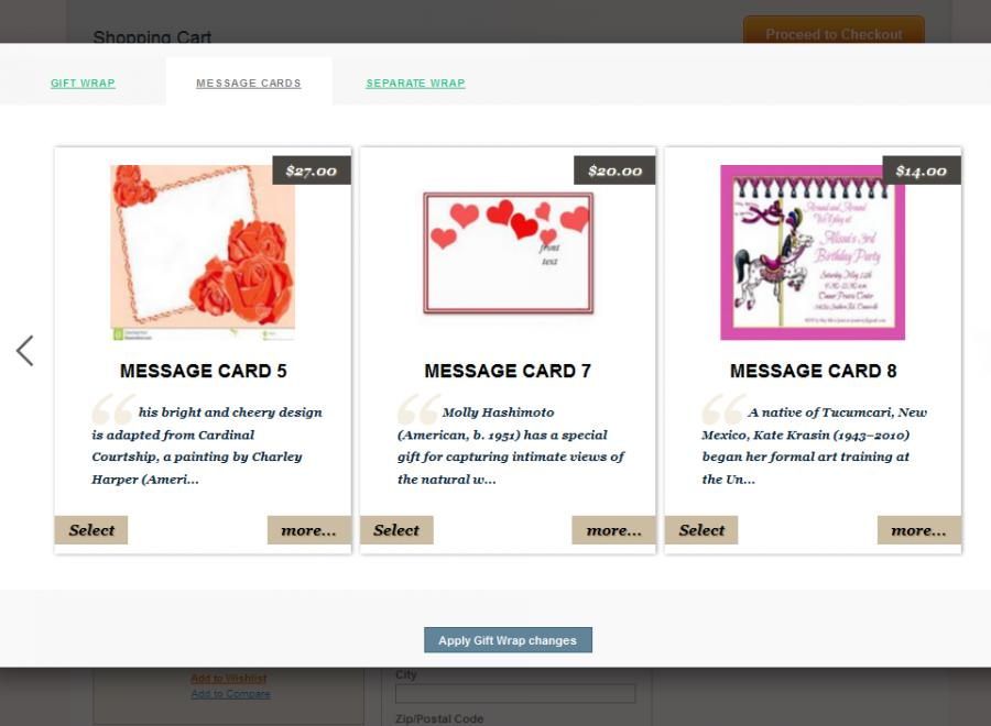 Name:  magento-gift-wrap-greeting-card-catalog.jpg