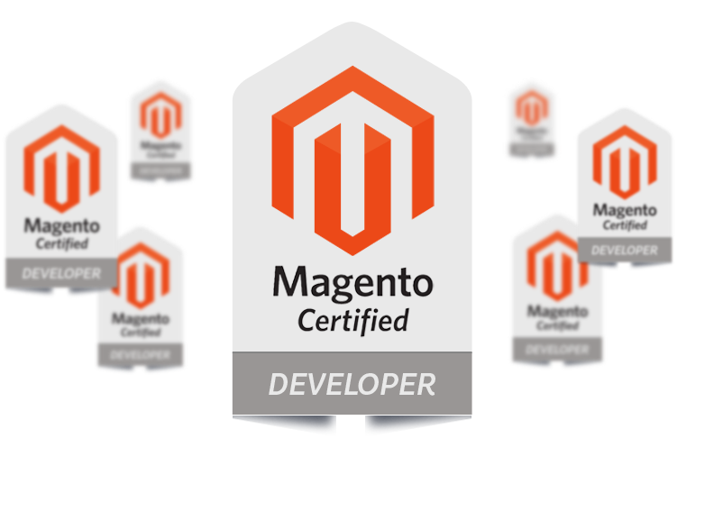 Name:  magento_certified.png Views: 180 Size:  127.6 KB