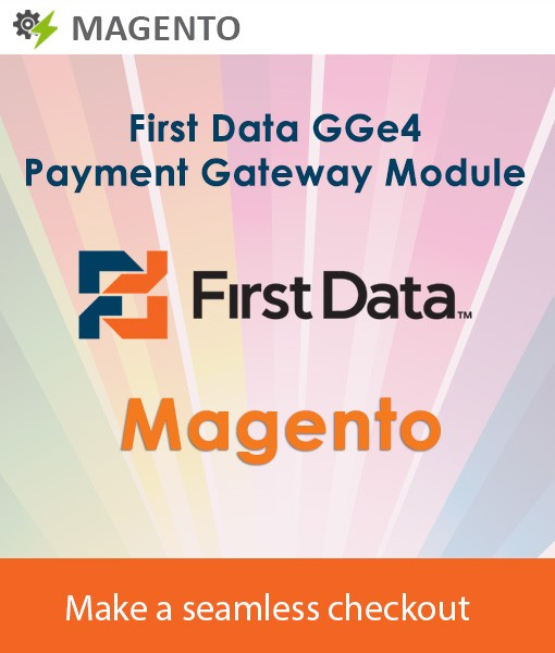 Name:  magento_first_data_1.jpg Views: 19 Size:  54.7 KB