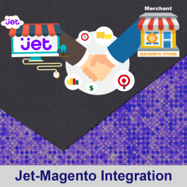 Name:  jet_extention_1.png